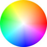 logo_7elementos.jpg