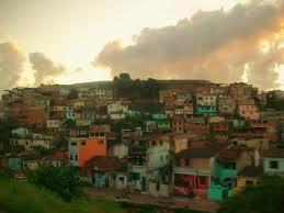 favelada_2.jpg