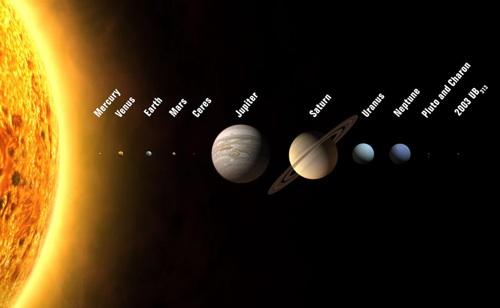 solar_system_500.jpg
