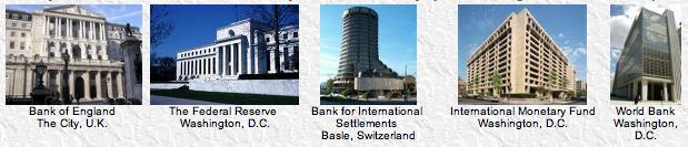 5_banks.png