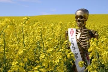 Monsanto_1454480.jpg