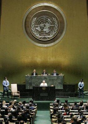 pope_UN.jpg