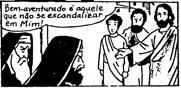 APDE_fariseus01.png