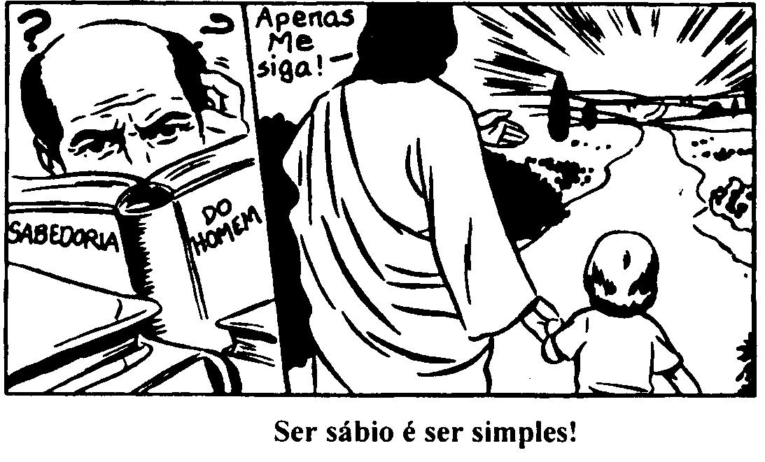 APDE01_ser_s_bio___ser_simples.png