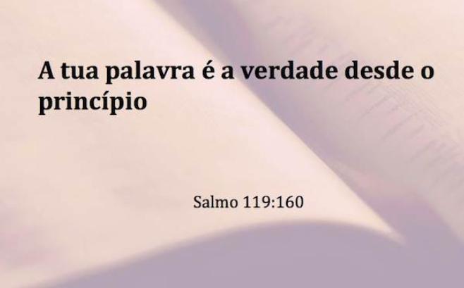 A_Tua_Palavra_e__769__a_Verdade.png