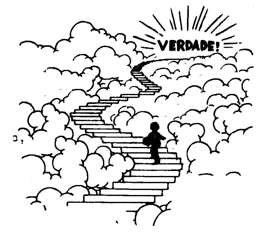 APDE04_escada_verdade.png