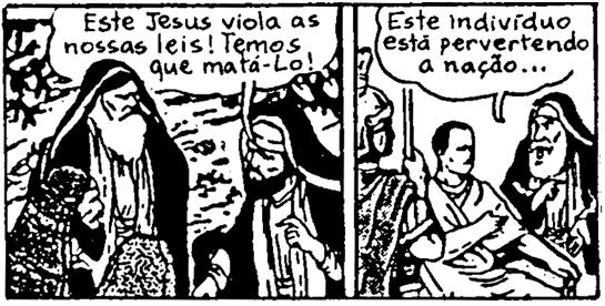 APDE_fariseus02.png