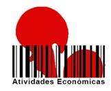ExpoBarcelos.jpg
