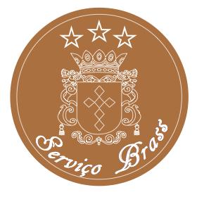 medalhas_brass.png