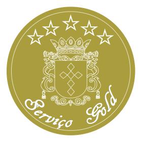 medalhas_gold.jpg