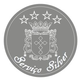 medalhas_silver.jpg