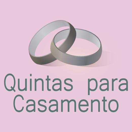 qpc-01_1.png