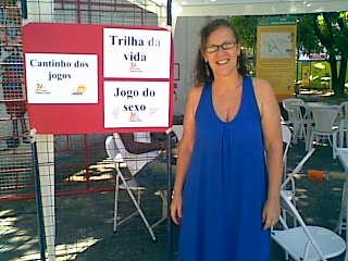 Eventos_Rio_das_Ostras_048.jpg