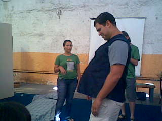 Eventos_Rio_das_Ostras_056.jpg