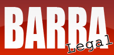 logo_barra.jpg