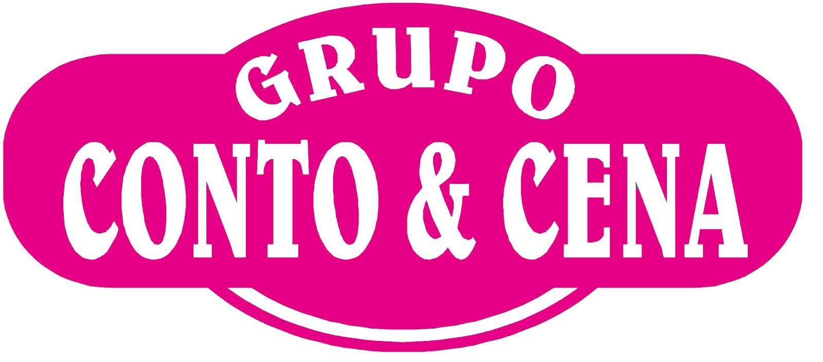 LOGO_CONTO_E_CENA_MAGENTA.jpg