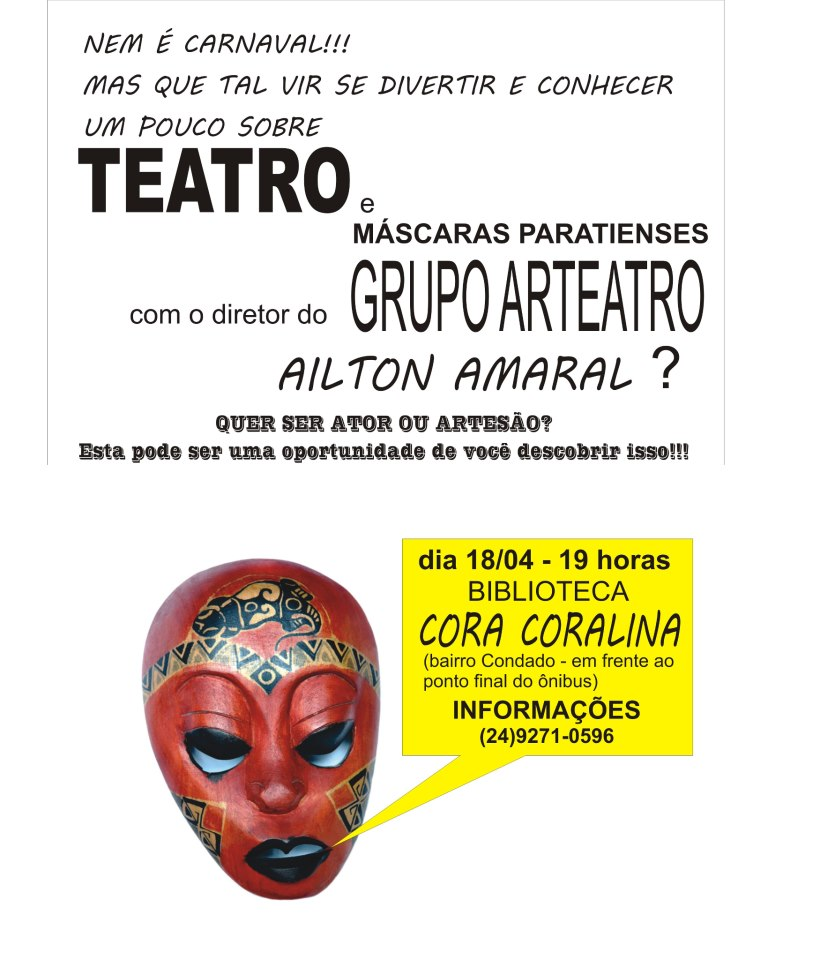 acartazCONDADO.jpg