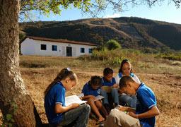 escola_rural.jpg