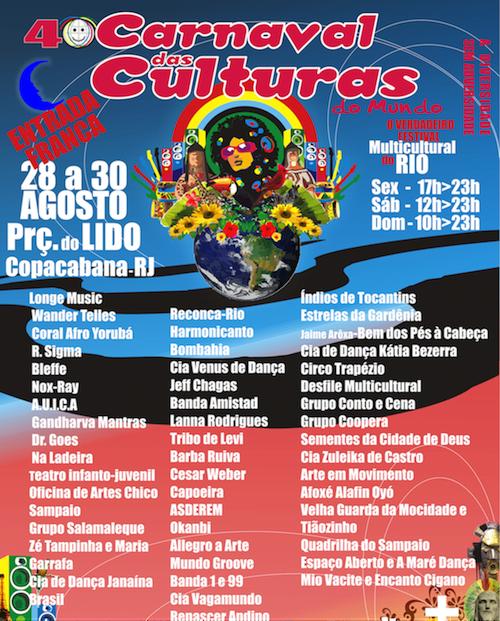 folder_carnaval_culturas.PNG