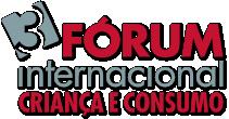 logotipo_3_forumcec.png