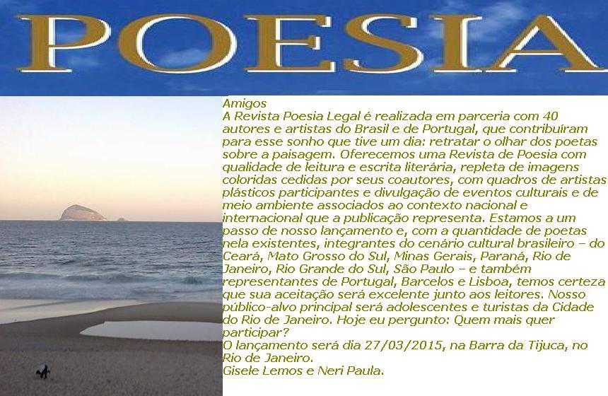 revista_poesia_legal_texto.JPG