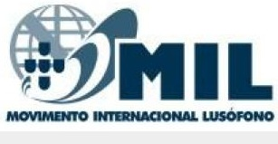 logo_mil.jpg
