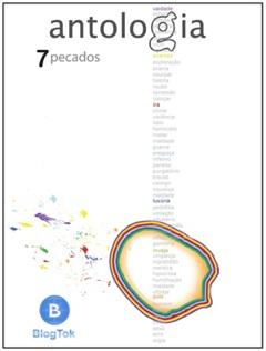 capa_7pecados_peq.jpg