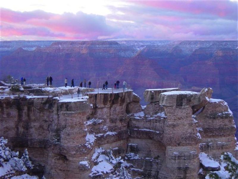 Brazil_Grand_Canyon.png