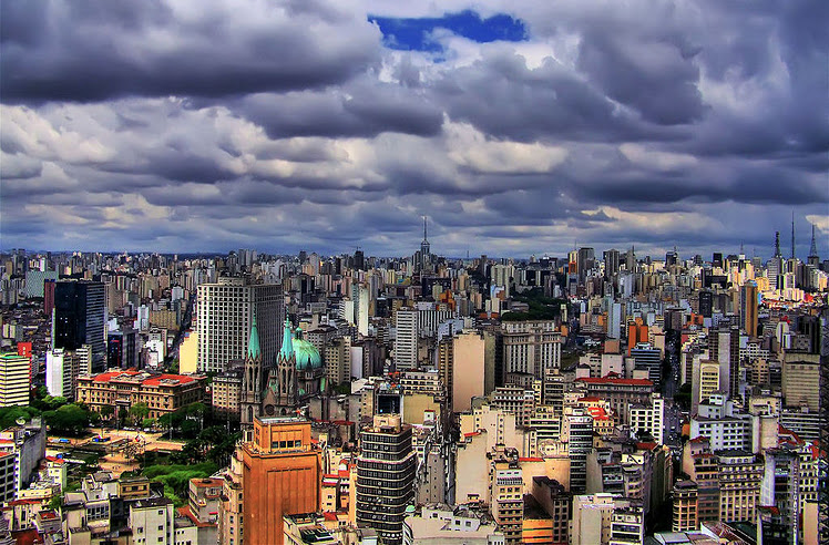sao_paulo_brazil.jpg