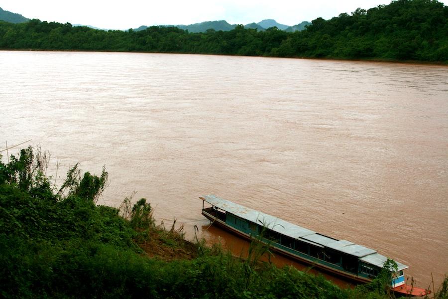 IMG_2460_rio_Mekong__Laos_sm.jpg