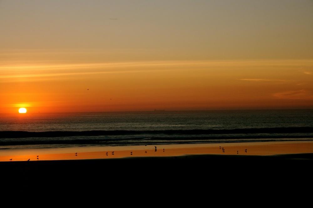 909_IMG_5167_Porto__sunset_sm.jpg