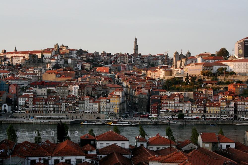 909_IMG_5331_Porto_sm.jpg