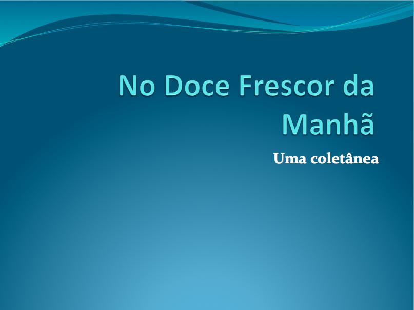 No_doce_frescor_da_manha__771_.png