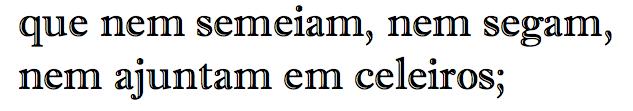 Que_nem_semeiam_nem_segam.png