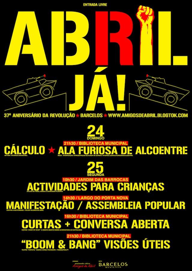 CARTAZ25ABRILBARCELOS2011.jpg