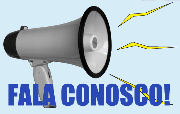 Contactos_copy.jpg