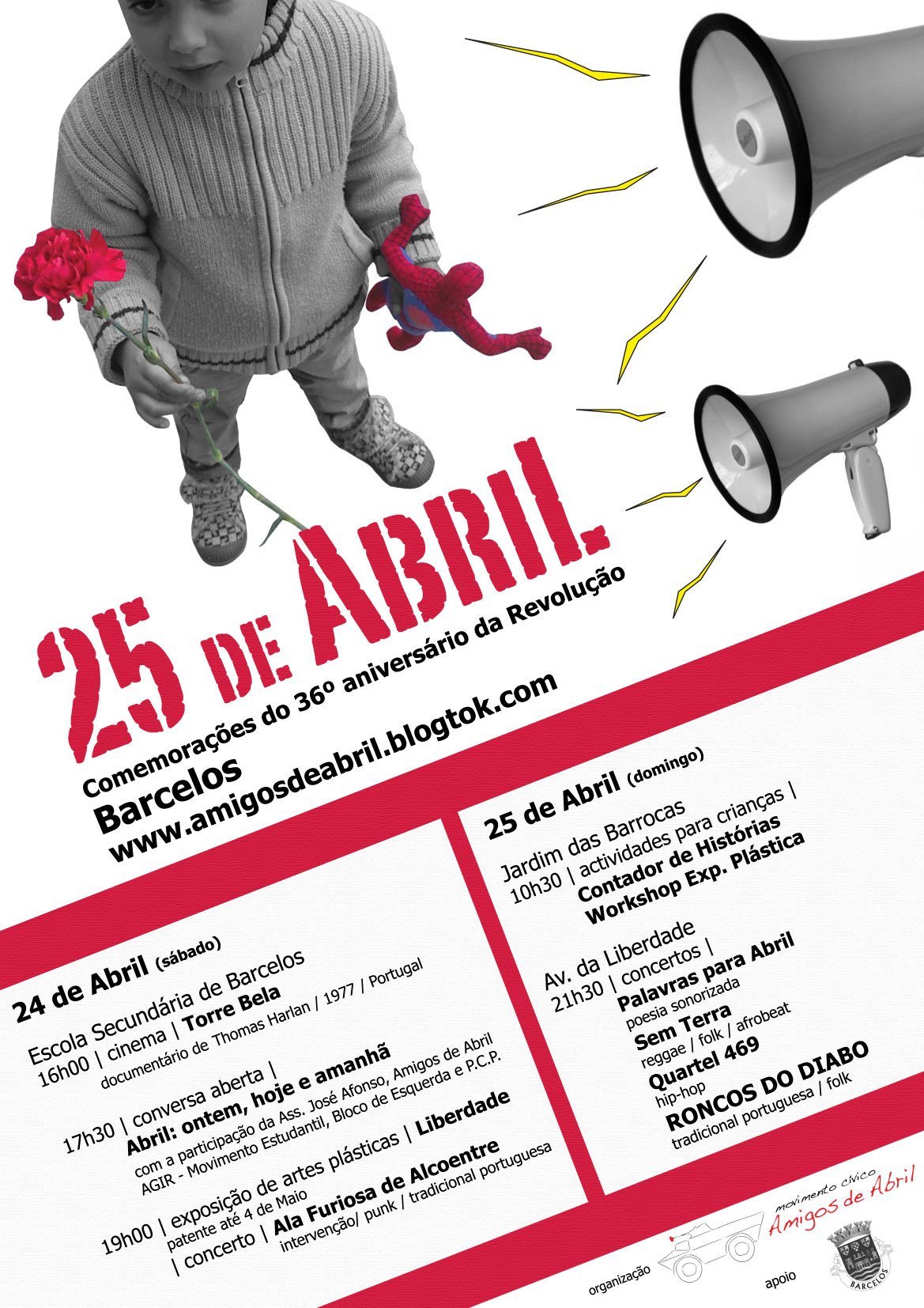 cartaz25deabrilbarcelos-01.jpg