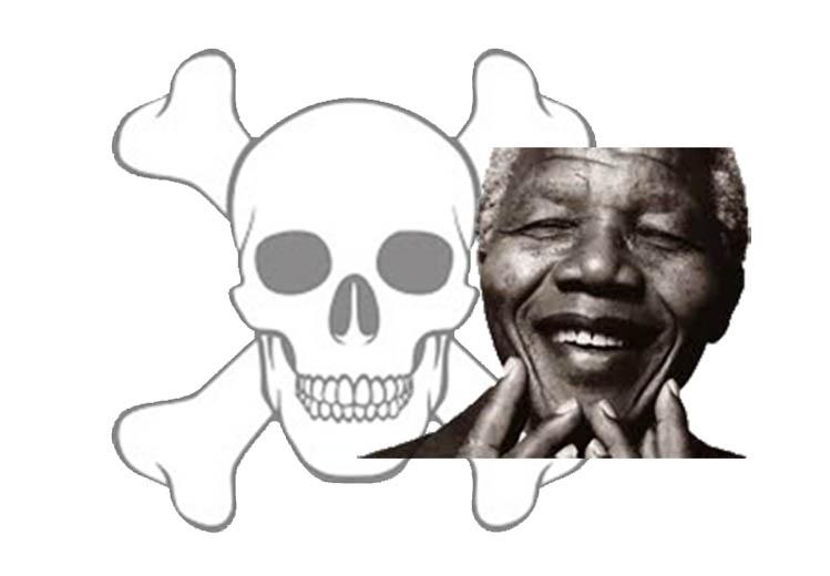 Mandela_and_skull_and_bones.jpg