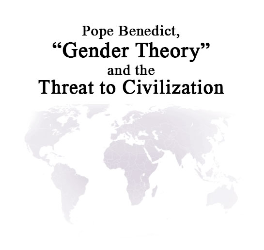 Pope_Benedict_Gender_Theory.jpg