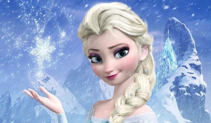 Elsa_b4f48c37.jpeg
