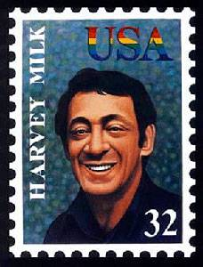 harvey_milk_stamp_228x300.jpeg