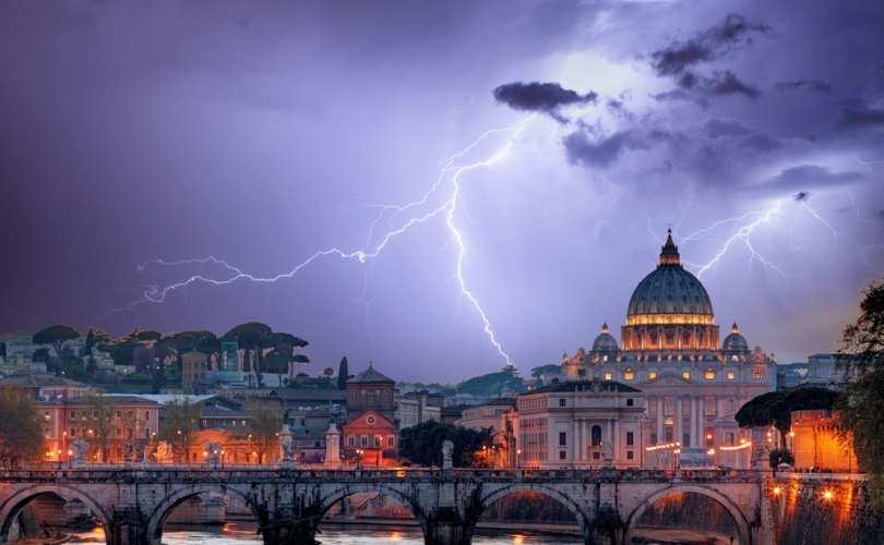 Fear_in_Rome_810_500_55_s_c1.jpg
