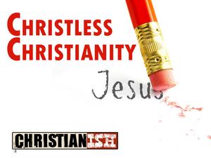 christless.jpg