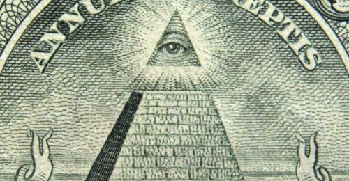 all_Seeing_Eye_One_Dollar_Bill_Illuminati_New_World_Order_e1335957372297.jpg