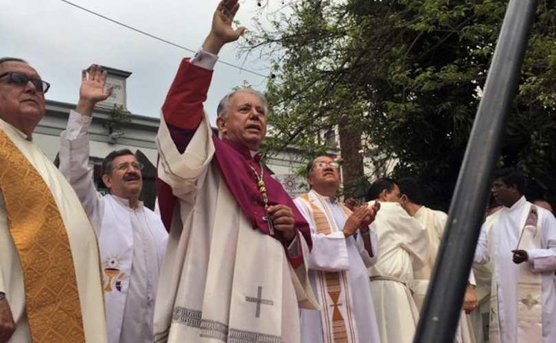 Bishop_Castro_facebook_1__810_500_55_s_c1.jpg