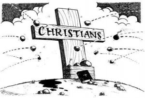christian_persecution.jpg