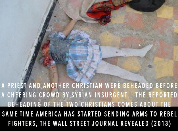 syria_christian_girl_beheaded_3_GB.jpg