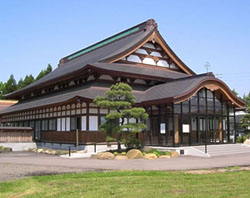 Our_Lady_of_Akita_Shrine_Chapel_CNA_World_Catholic_News_3_11_11.jpeg
