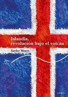 Islandia_rvolucion_9788484286882.jpg