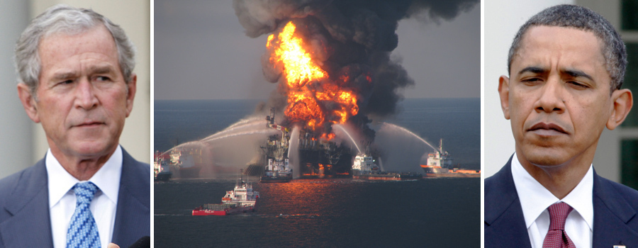r_RUBBER_STAMP_DEEPWATER_HORIZON_huge.jpg